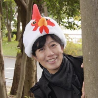和田亜希子@ミニサイトの職人