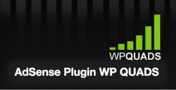 wp quads