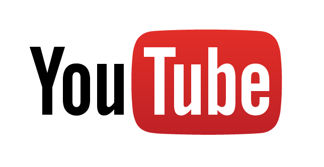 YouTube-logo-full_color2