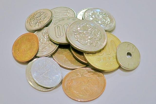 お金を稼ぐ場所と割り切る
